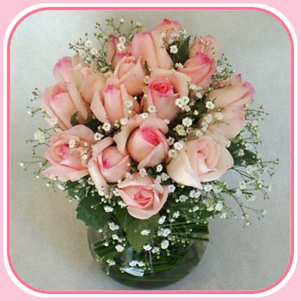 471da598436 Art Flor    ......